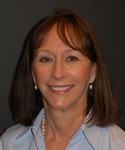Sharon Stevenson